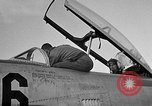 Image of Air Search Nice France, 1954, second 56 stock footage video 65675042029