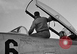 Image of Air Search Nice France, 1954, second 57 stock footage video 65675042029