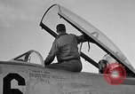 Image of Air Search Nice France, 1954, second 58 stock footage video 65675042029