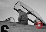 Image of Air Search Nice France, 1954, second 59 stock footage video 65675042029