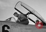 Image of Air Search Nice France, 1954, second 60 stock footage video 65675042029