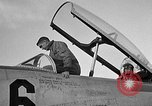 Image of Air Search Nice France, 1954, second 61 stock footage video 65675042029