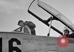 Image of Air Search Nice France, 1954, second 62 stock footage video 65675042029