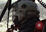 Image of Rescue operations Maine United States USA, 1963, second 22 stock footage video 65675042038