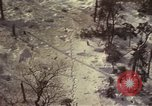 Image of Rescue operations Maine United States USA, 1963, second 40 stock footage video 65675042038