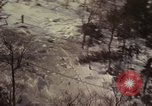 Image of Rescue operations Maine United States USA, 1963, second 41 stock footage video 65675042038