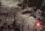 Image of Rescue operations Maine United States USA, 1963, second 42 stock footage video 65675042038
