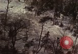 Image of Rescue operations Maine United States USA, 1963, second 43 stock footage video 65675042038