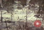 Image of Rescue operations Maine United States USA, 1963, second 49 stock footage video 65675042038