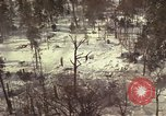 Image of Rescue operations Maine United States USA, 1963, second 50 stock footage video 65675042038