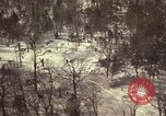 Image of Rescue operations Maine United States USA, 1963, second 52 stock footage video 65675042038