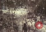 Image of Rescue operations Maine United States USA, 1963, second 54 stock footage video 65675042038