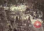 Image of Rescue operations Maine United States USA, 1963, second 55 stock footage video 65675042038