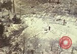 Image of Rescue operations Maine United States USA, 1963, second 58 stock footage video 65675042038