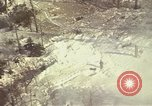 Image of Rescue operations Maine United States USA, 1963, second 59 stock footage video 65675042038