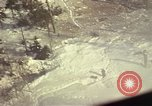 Image of Rescue operations Maine United States USA, 1963, second 60 stock footage video 65675042038