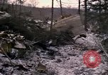 Image of Rescue operations Maine United States USA, 1963, second 19 stock footage video 65675042039
