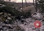 Image of Rescue operations Maine United States USA, 1963, second 21 stock footage video 65675042039