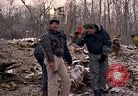 Image of Rescue operations Maine United States USA, 1963, second 27 stock footage video 65675042039