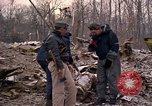 Image of Rescue operations Maine United States USA, 1963, second 28 stock footage video 65675042039