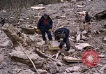 Image of Rescue operations Maine United States USA, 1963, second 30 stock footage video 65675042039