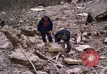 Image of Rescue operations Maine United States USA, 1963, second 31 stock footage video 65675042039