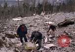Image of Rescue operations Maine United States USA, 1963, second 33 stock footage video 65675042039