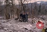 Image of Rescue operations Maine United States USA, 1963, second 41 stock footage video 65675042039