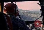 Image of Rescue operations Maine United States USA, 1963, second 36 stock footage video 65675042040