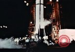 Image of Commander Alan Shepard Cape Canaveral Florida USA, 1961, second 37 stock footage video 65675042041