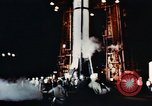 Image of Commander Alan Shepard Cape Canaveral Florida USA, 1961, second 38 stock footage video 65675042041