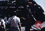 Image of NASA Freedom Seven mission United States USA, 1961, second 54 stock footage video 65675042042