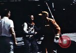 Image of NASA Freedom Seven mission United States USA, 1961, second 55 stock footage video 65675042042