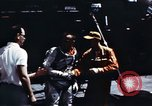 Image of NASA Freedom Seven mission United States USA, 1961, second 56 stock footage video 65675042042