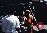 Image of NASA Freedom Seven mission United States USA, 1961, second 58 stock footage video 65675042042