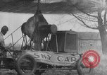 Image of Sky Car ornithopter Michigan United States USA, 1928, second 12 stock footage video 65675042056