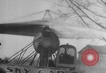 Image of Sky Car ornithopter Michigan United States USA, 1928, second 17 stock footage video 65675042056