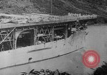 Image of USS Langley (CV-1) Pacific Ocean, 1924, second 11 stock footage video 65675042061