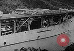 Image of USS Langley (CV-1) Pacific Ocean, 1924, second 15 stock footage video 65675042061