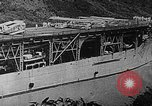 Image of USS Langley (CV-1) Pacific Ocean, 1924, second 17 stock footage video 65675042061