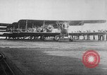 Image of USS Langley (CV-1) Pacific Ocean, 1924, second 29 stock footage video 65675042061