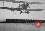 Image of USS Langley (CV-1) Pacific Ocean, 1924, second 41 stock footage video 65675042061