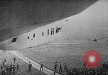 Image of USS Los Angeles (ZR-3) United States USA, 1928, second 9 stock footage video 65675042062