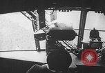Image of USS Los Angeles (ZR-3) United States USA, 1928, second 12 stock footage video 65675042062