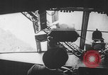 Image of USS Los Angeles (ZR-3) United States USA, 1928, second 13 stock footage video 65675042062