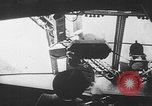 Image of USS Los Angeles (ZR-3) United States USA, 1928, second 14 stock footage video 65675042062