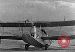 Image of amphibious plane United States USA, 1925, second 20 stock footage video 65675042065