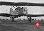 Image of USS Langley United States USA, 1924, second 59 stock footage video 65675042072