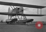 Image of USS Langley United States USA, 1924, second 35 stock footage video 65675042073
