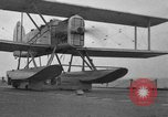 Image of USS Langley United States USA, 1924, second 36 stock footage video 65675042073